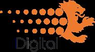 CEG_logo