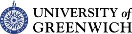 Uni_Greenwich_logo